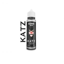 e-liquide katz juice heroes 50ml liquideo