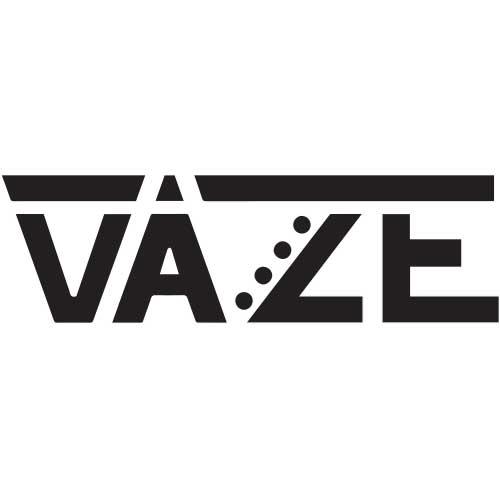 Logo Vaze