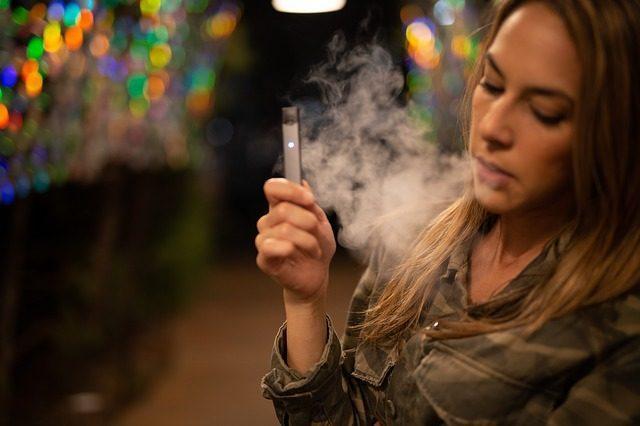 comment choisir sa cigarette électronique