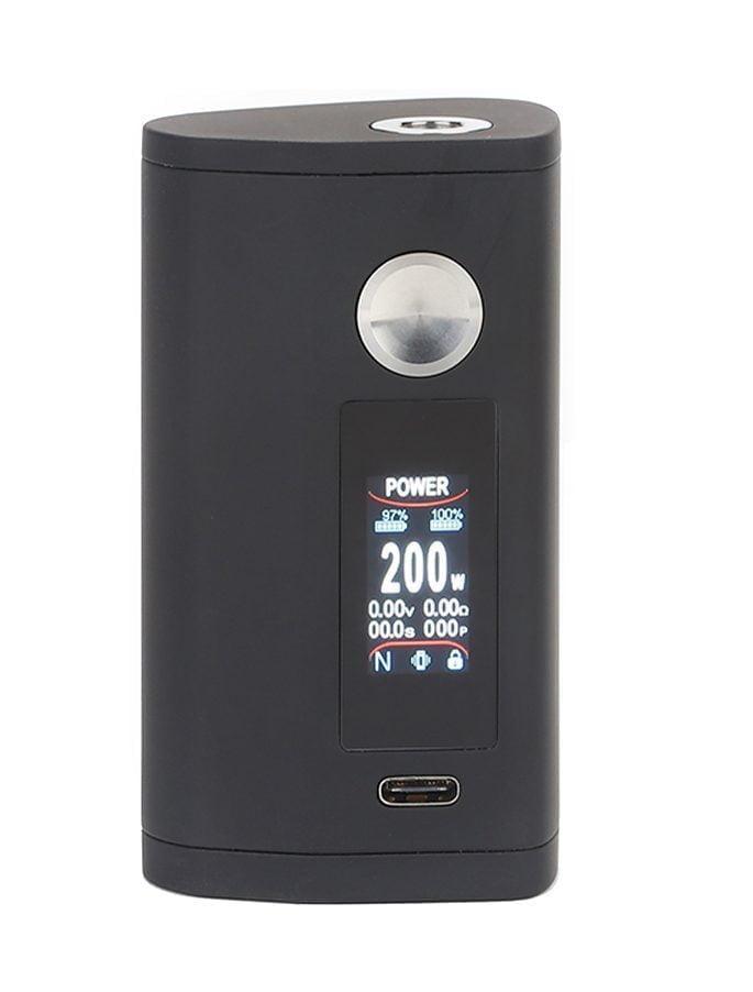 Asmodus-Minikin-3-200W