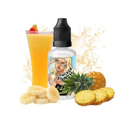 concentré sucker punch pour e liquide 30 ml A&L