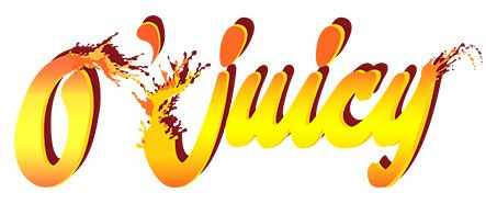 logo o juicy