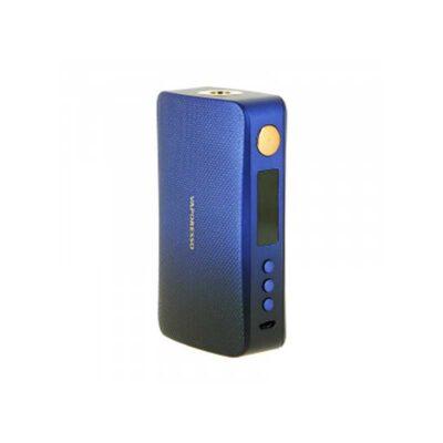 box gen bleu