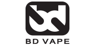 logo BD vape