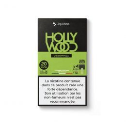 cartouche wpod hollywood