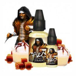 arômes jiraya aromes et liquides 30 ml