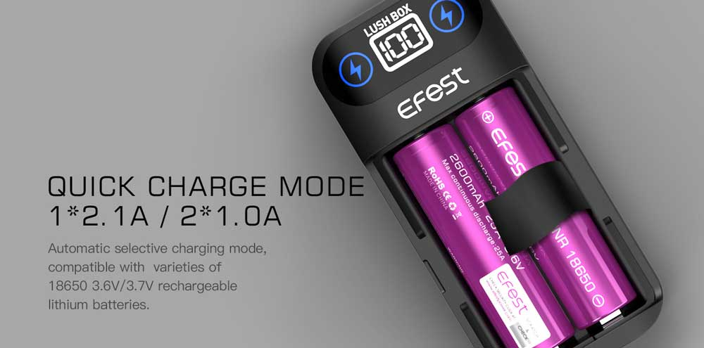 chargeur-rapide-lush-box