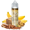 e liquide Mistress-Eleanor 50 ml cold turkey