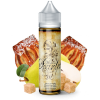 e liquide Mistress-scarlett-50 ml cold turkey