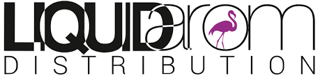 logo Liquidarom