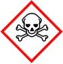 precaution-utilisation-e-liquide
