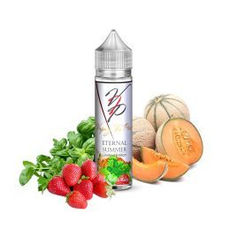 e liquide fraise melon basilic vape in paris 50 ml