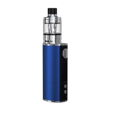 kit istick t80 bleu