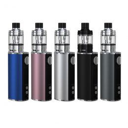 kit iStick T80 Eleaf