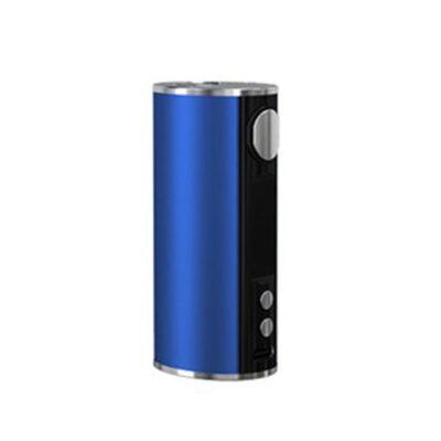 mod iStick T80 bleu
