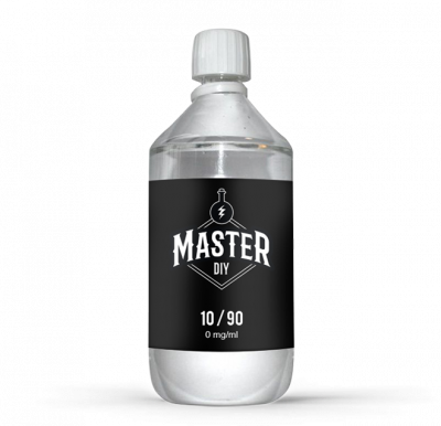 base diy 1L Master DIY