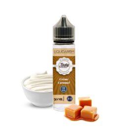e-liquide-creme-caramel-50ml-liquidarom