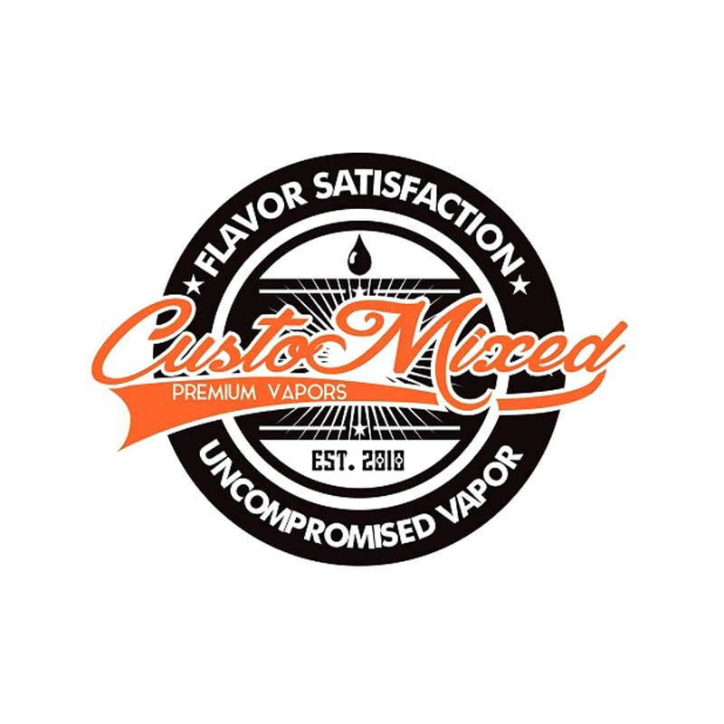 logo-customixed