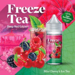 concentré-diy-freeze-tea-cherry-mix-30-ml-made-in-vape.jpg