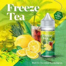 concentré-diy-freeze-tea-lemon-&-lemongrass-30-ml-made-in-vape.jpg