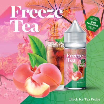 concentré-diy-freeze-tea-peche-30-ml-made-in-vape