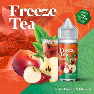 concentré-diy-freeze-tea-pomme-infusion-30-ml-made-in-vape