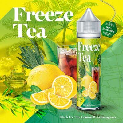 e-liquide-freeze-tea-black-ice-tea-lemon-&-lemongrass-50ml