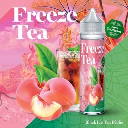 e-liquide-freeze-tea-black-ice-tea-peche-50ml