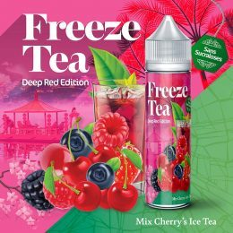 e-liquide-freeze-tea-ice-mix-cherrys-50ml