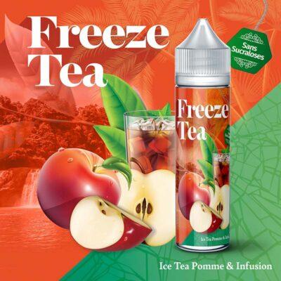 e-liquide-freeze-tea-ice-tea-pomme-infusion-50ml