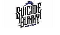logo suicide bunny