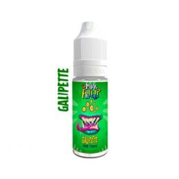 e-liquide galipette 10 ml liquideo