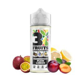 e-liquide-3fruits-passionfruit-plum-lemon-passion-prune-citron-100ml
