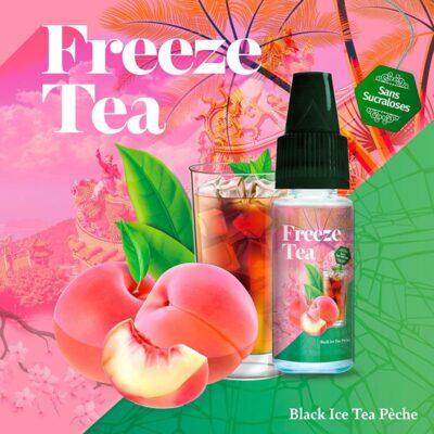 e-liquide-freeze-tea-peche-10-ml-tpd-ready-sans-sucralose