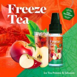 e-liquide-freeze-tea-pomme-10-ml-tpd-ready-sans-sucralose