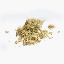 Résines & Pollen